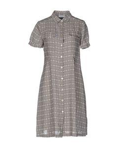 Zanetti 1965 | Короткое Платье