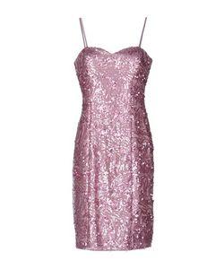 Princessa | Короткое Платье