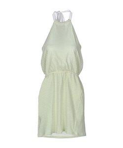 M.Grifoni Denim | Короткое Платье