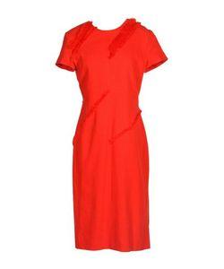 Altuzarra | Платье До Колена