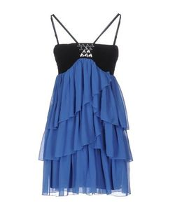 Lipsy | Короткое Платье