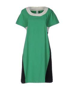 Liviana Conti | Короткое Платье