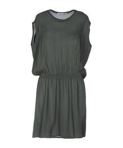 Barena | Короткое Платье