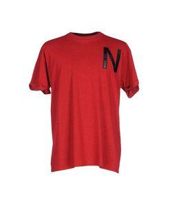 Nineminutes | Футболка