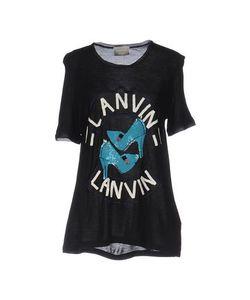 Lanvin | Футболка
