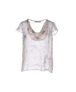Piccione•Piccione | Блузка