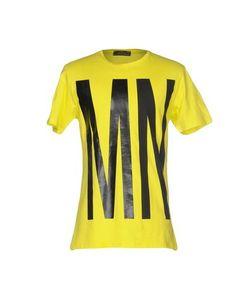 Minimal | Футболка