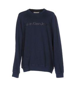 Calvin Klein Jeans | Толстовка