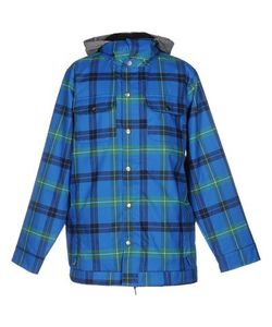 Burton | Куртка
