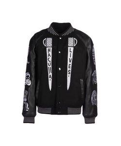 HACULLA | Куртка