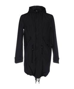 ROUNDEL LONDON   Легкое Пальто