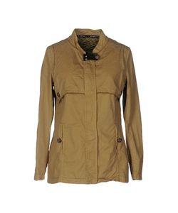 Acciaio | Куртка