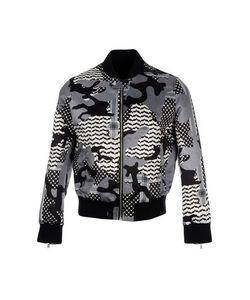 Neil Barrett | Куртка