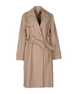 Helmut Lang | Легкое Пальто