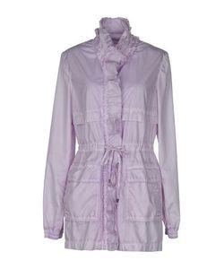 Paolajoy | Куртка