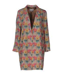 L' Autre Chose | Легкое Пальто