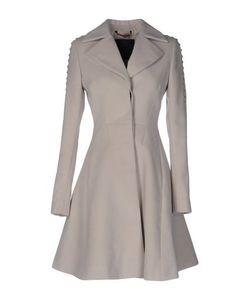 Philipp Plein Couture | Пальто