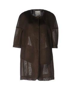 Trou Aux Biches | Легкое Пальто