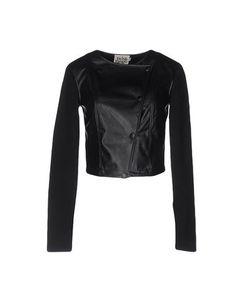 Twist & Tango | Куртка