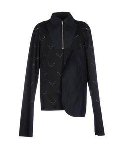 Raf Simons | Куртка