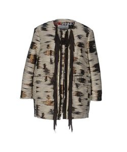 BAZAR DELUXE   Куртка