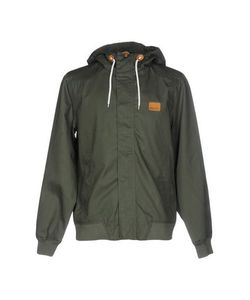 Encore | Куртка