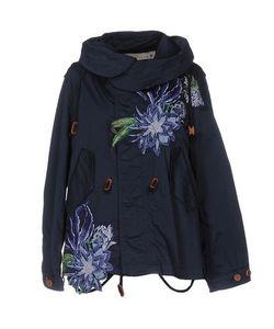 Shirtaporter | Куртка