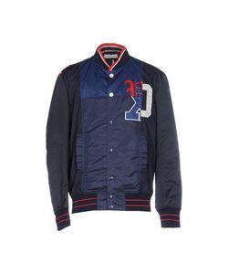 FACETASM   Куртка