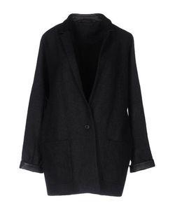 Muubaa | Пальто