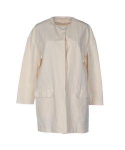 Momoní   Легкое Пальто