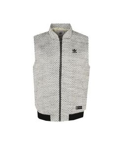 adidas Originals   Куртка