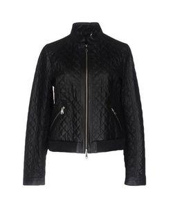 Mabrun | Куртка