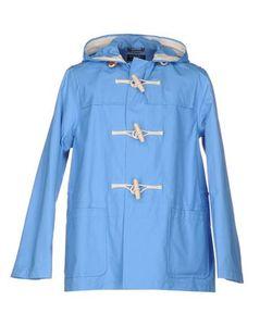 GLOVERALL | Куртка