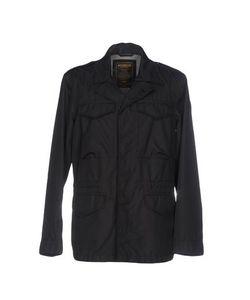 Museum | Куртка