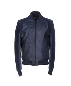 Gallery | Куртка