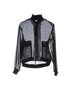 Numero 00 | Куртка