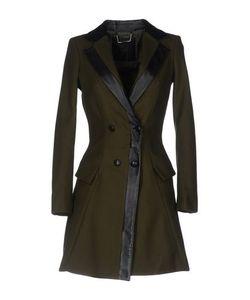Philipp Plein Couture | Легкое Пальто