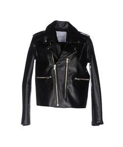 April 77 | Куртка