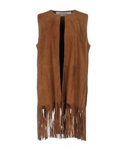 Soho De Luxe | Куртка