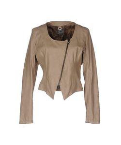 I-CONIC  MILANO   Куртка