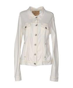 Nolita De Nimes | Куртка