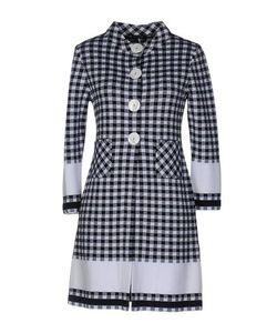 Charlott | Легкое Пальто