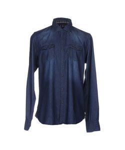 Sorbino | Джинсовая Рубашка