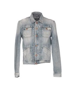 Pepe Jeans Heritage | Джинсовая Верхняя Одежда
