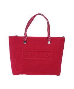 Pinko | Сумка На Руку