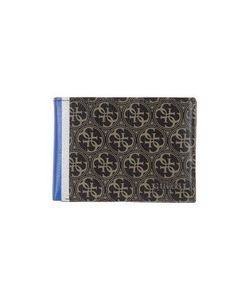 Guess | Бумажник