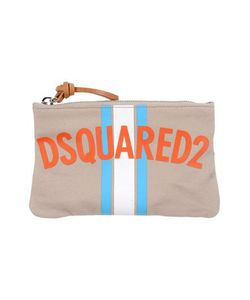 Dsquared2 | Косметичка