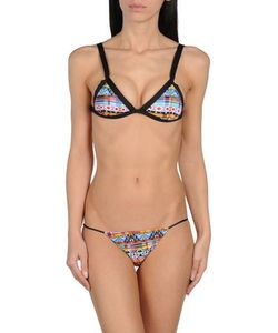 Bikini Lovers   Бикини