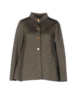 Charlott | Куртка