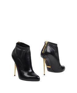 Tom Ford | Ботинки